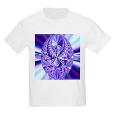 fractal egg T-Shirt