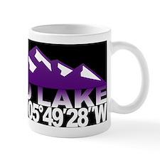 Grand Lake Mug