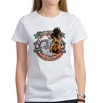 Updated Logo 1 Women's T-Shirt