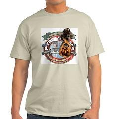 Updated Logo 1 T-Shirt