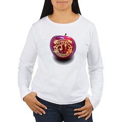 Updated Logo 2 T-Shirt
