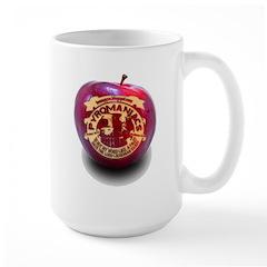 Updated Logo 2 Mug