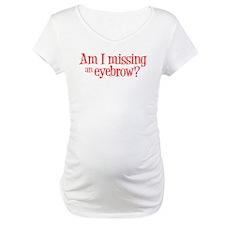 Missing this Shirt