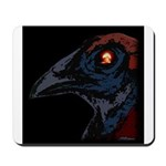 Atomic Rooster Mousepad