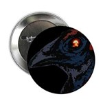 "Atomic Rooster 2.25"" Button (100 pack)"