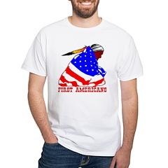 First Americans Shirt