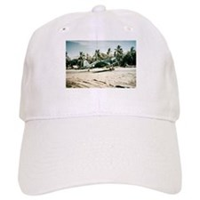 Pacific Corsair Baseball Cap