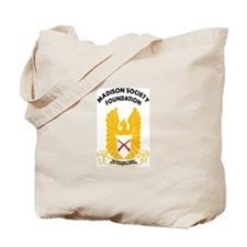 Cute Commitment Tote Bag