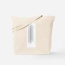 Cool Weston Tote Bag