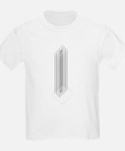 Seagram Building T-Shirt