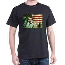 USA Patriot T-Shirt