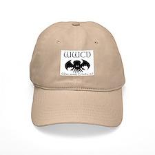 WWCD Cap