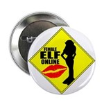 Female Elf Online 2.25