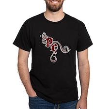 PR *6* T-Shirt