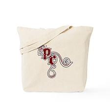 PR *6* Tote Bag