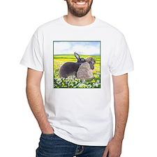 Rabbits Shirt