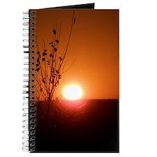 Brand New Day Journal