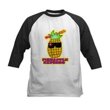 Cute Pineapples Tee