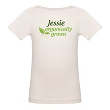 Organic Jessie Tee