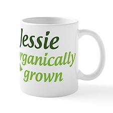 Organic Jessie Mug