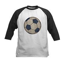 Fabric Soccer Tee