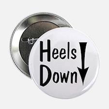 Heels Down! Arrow Button