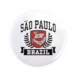 Sao Paulo Brazil 3.5