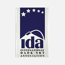 IDA-logo Magnets