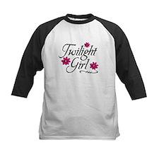 Twilight Girl/Mom Tee