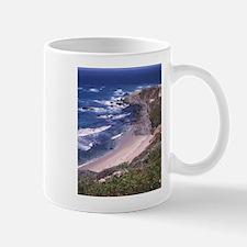 Cute Califronia Mug
