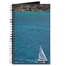 St. Thomas Journal