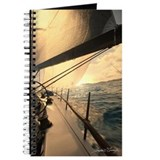 Bvi journals Journals & Spiral Notebooks