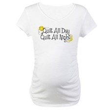 Cute Happy bee Shirt