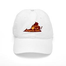Everybody Loves a VA Girl (MO Baseball Cap