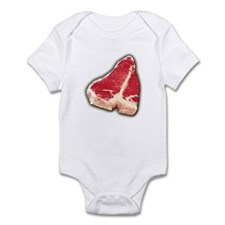 T-Bone Infant Bodysuit