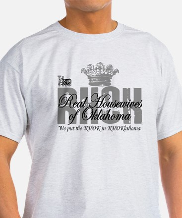 Cute Real housewives T-Shirt