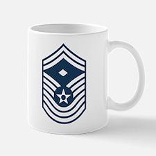 First Sergeant 11 Ounce Mug