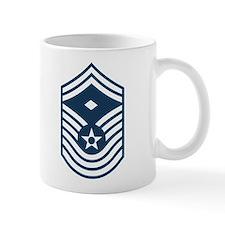 First Sergeant 11 Ounce Small Mug
