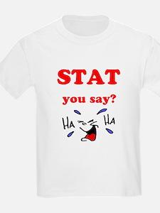 stat T-Shirt