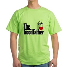 The Goodfather T-Shirt