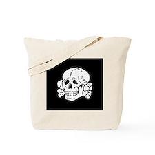 Unique Wehrmacht Tote Bag