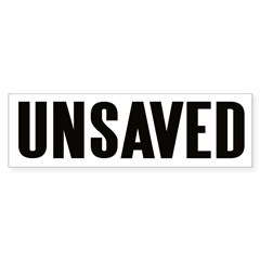 UNSAVED - WHITE BACKGROUND