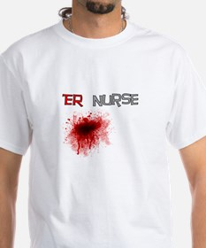 cardiac nurse Shirt