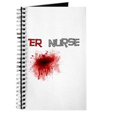 cardiac nurse Journal