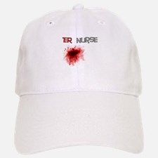 cardiac nurse Baseball Baseball Cap