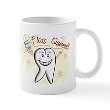 Dentist Small Mug