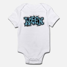Ween Infant Bodysuit