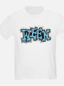 Ween T-Shirt