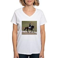 Cute Andalusian Shirt