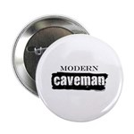 Modern caveman, paleo 2.25